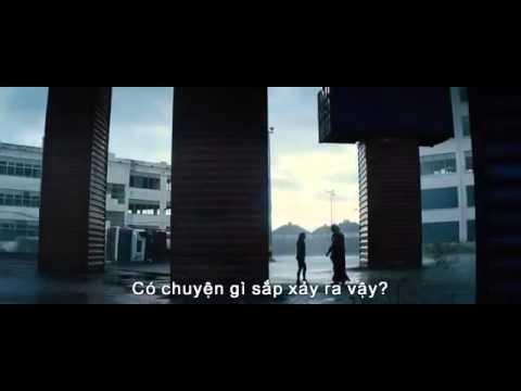 Thor 2 Thế Giới Bóng Tối Thor_ The Dark World_11_2013) - Trailer - 2Phim.Vn