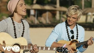 R5 Pass Me By (Live At Aulani)