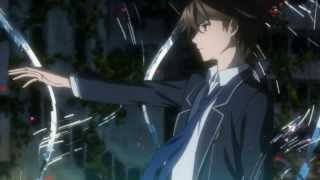 Top 10 Action/Romance/Comedy Anime [HD] 2014