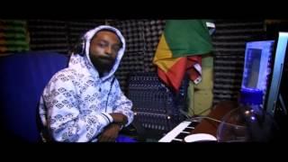 Jukebox The Illustrious & Woah! - WALYA (Music Video)