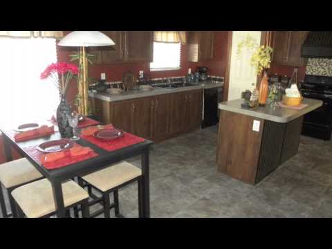 Watch Video of Great starter home! Check it out!