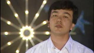 Озодбек Назарбеков - Мохитабоним