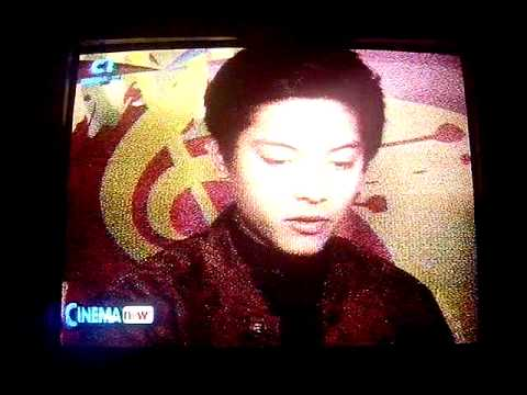 KathNiel On Cinema News (11/08/13)