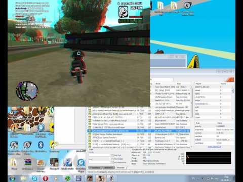 iZ3D Driver ИГРЫ В 3D