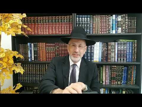 Supplication et amélioration de son judaïsme 2 En l honneur de Rabbénou
