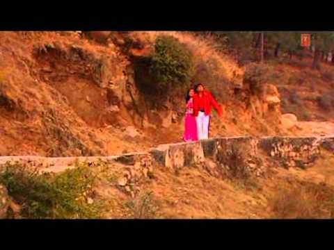Toone Bechain Itna Jiyada Kiya (Full Song) Film - Pyar Hamara Amar Rahega
