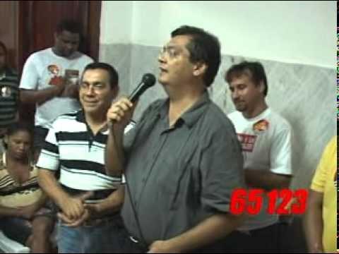 MSM COMUNICAÇÃO - DEP JULIO GUTERRES