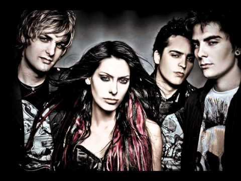 CW7 - Nossa História - Novo CD