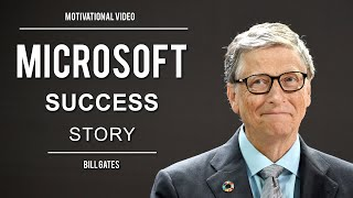 Bill Gates Exclusive Interview Chairman Of Microsoft