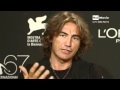 2010 - tv call Ligabue - Piergiorgio Gay