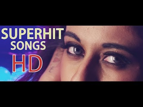 Punjabi Superhit Songs Collection 2014 - Punjabi Hit Songs - Latest Punjabi Songs 2014 HD