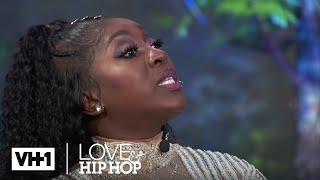Spice & Tommie Don't Hold Back   Love & Hip Hop: Atlanta