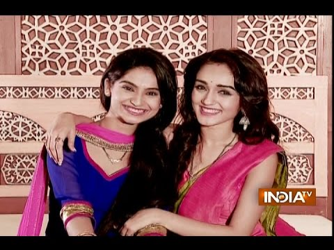Saas Bahu Aur Suspense | 25th July, 2016 ( Promo )