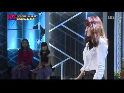 130203 KPOP STAR Season 2 Ep 12 - 서바이벌 오디션 K팝 스타 Full