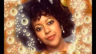 """Kuku Sebsebe - Negeru Endiet New """"ነገሩ እንዴት ነው"""" (Amharic)"""