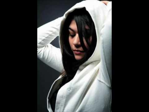 Jena Lee - Quelque part