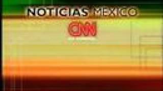CNN En Español Noticias Mexico