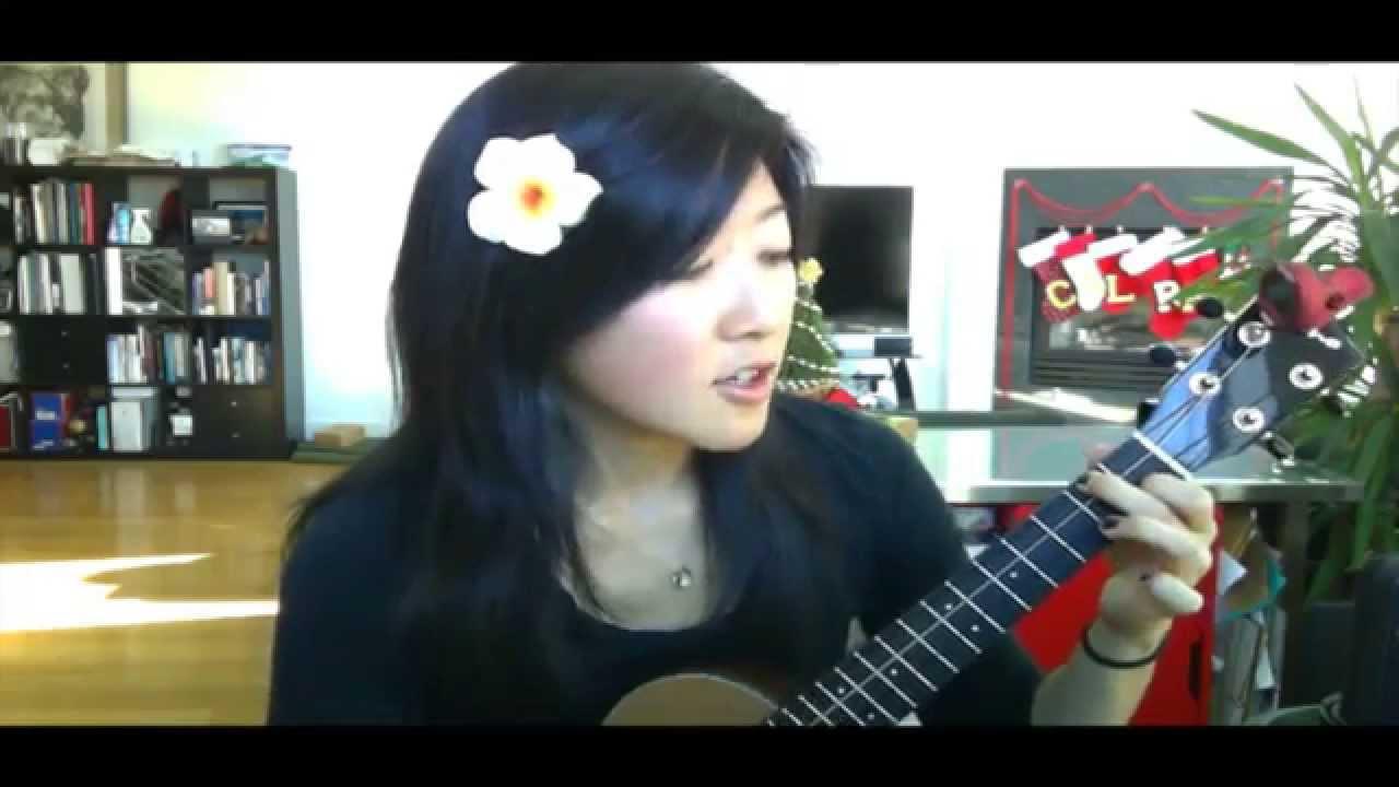 ukulele lesson   birds youtube