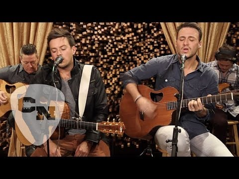 Love and Theft - If You Ever Get Lonely
