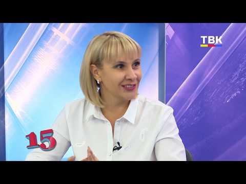 В Бердске готовятся к переписи населения