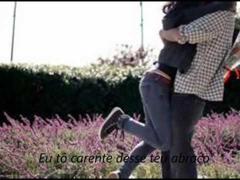 Paula Fernandes - Eu sem você (Legenda)