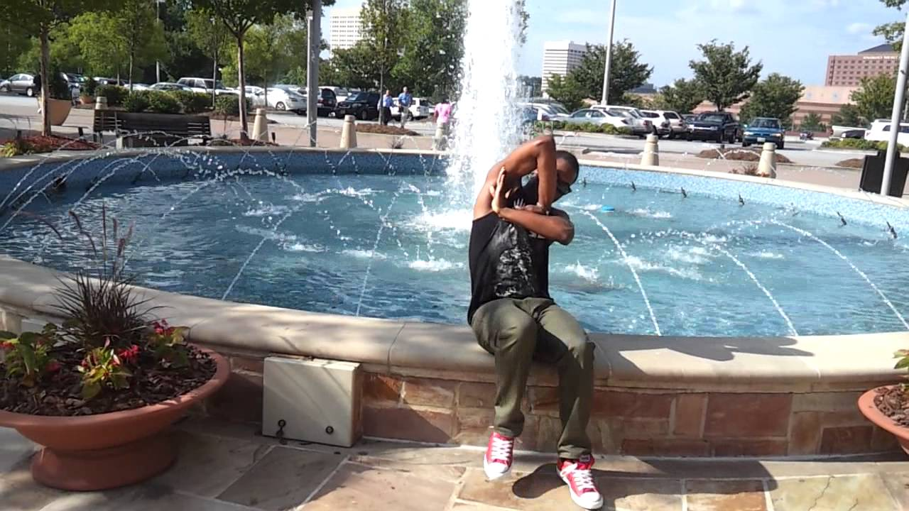 Kendrick Lamar Swimming Pools Tutt Freestyle Architect And Greenlatern Youtube