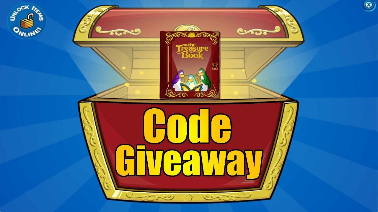 club penguin book codes