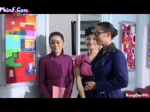 Nhung Thien Than Ao Trang Tap 09 clip0
