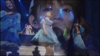 Natsumi Abe, Maki Goto, Risa Niigaki & Koharu Kusumi Bokura ga Ikiru MY ASIA Live 6 view on youtube.com tube online.