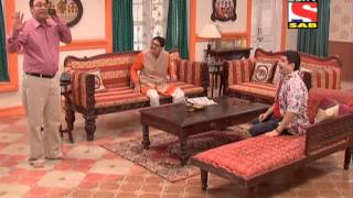 Baalveer - Episode 388 - 8th March 2014