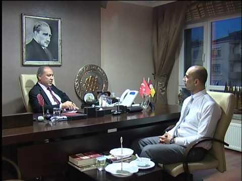 Ekspres Haber Dr. Nihat ÖZKAN Ankara