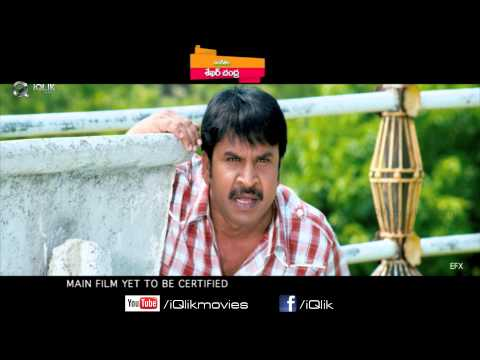 Brother-of-Bommali-Movie---Comedy-Trailer-4---Allari-Naresh--Monal-Gajjar--Karthika