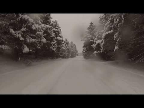 2014 Snow Storms