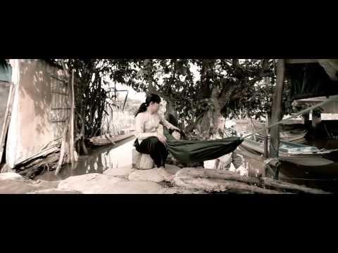 qua dem nay   Ho Quang Hieu