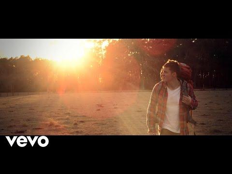 tyDi ft. Dia Frampton - Stay