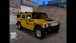 Trucos De Gta San Andreas Ps2.wmv
