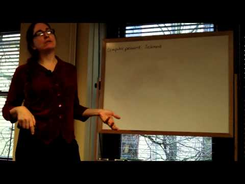 Chinese Medicine Research, Past & Current Acupuncture Research Part 2 of 2
