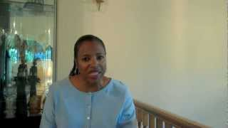 **How To Shrink Fibroids**Fibroids & Vitamin E