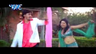 Jab Bola Sharamai Superhit Bhojpuri Song Feat *Manoj