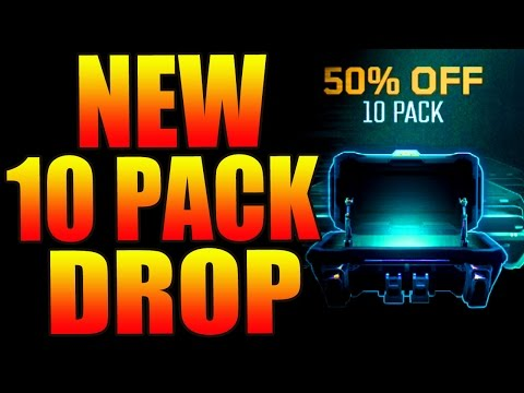 """""""DLC 2"""" Should Black Ops 3 Season Pass Holders Get BO3 New DLC Weapons For Free? (Rise FFA ..."""