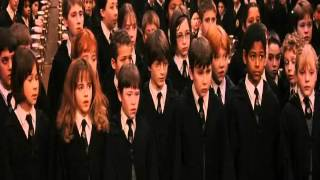 Harry Potter Funny Comedy Movie ( Hindi Dubbed )