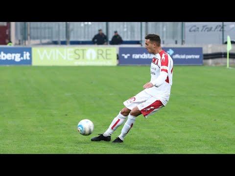 Copertina video Imolese - FC Südtirol 2-2