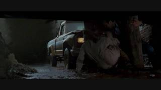 Twister First Tornado Scene [720p HD]