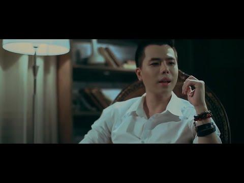 Sau Bao Năm - Trịnh Thăng Bình [Official]