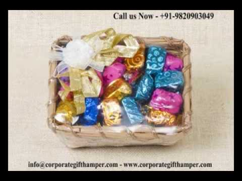 Affordable Chocolate Hampers-Affordable Chocolate Packs-Chocolate Hamper-Mumbai,Navi Mumbai,Pune