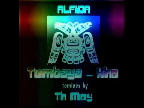 ALFIDA - Tumbaya-Kho (TH MOY remix)