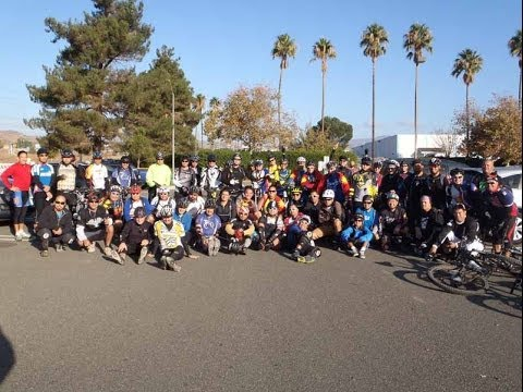 Benefit Ride for Victims of Typhoon Haiyan - Benefit Ride for Victims of Typhoon Yolanda (Haiyan), Castaic, California. Photos http://www.unitedadobo.com/index.cfm?action=gallery.list&album_id=11070 Ful...