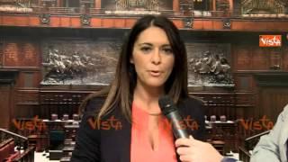 PICIERNO PD PACCHETTO 1000GIORNI AVANTI CON IL CAMBIAMENTO 01-09-14