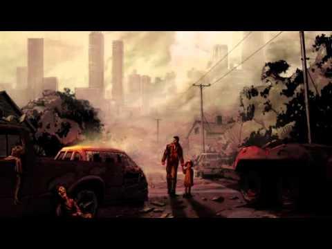 Comic Con 2011 The Walking Dead Game Design Interview [HD]
