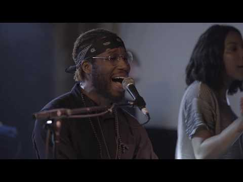 Our Affairs [Live at The Resident] - Cory Henry and the Funk Apostles